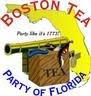 FloridaBostonTeaParty