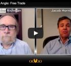 Richman Hornberger Free Trade