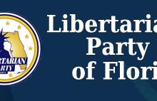 LibertarianPartyFloridaLogo