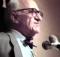 Rothbard Marketing Liberty